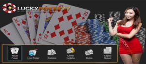Situs Bandar QQ, judi poker online, Situs domino online, Situs Poker Terpercaya, Bandar Poker Terpercaya