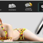 Situs Bandar Ceme Online Deposit Termurah 10.000 Rupiah