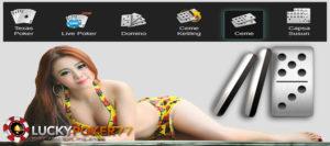 Situs Bandar Ceme Online, bandar ceme keliling, ceme keliling online, Situs Bandar QQ