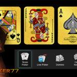 Situs Poker Terpercaya | Bandar Domino Online | Poker terpercaya 2016 | Situs Poker Online | Promo Bonus Poker | Situs Daftar Poker