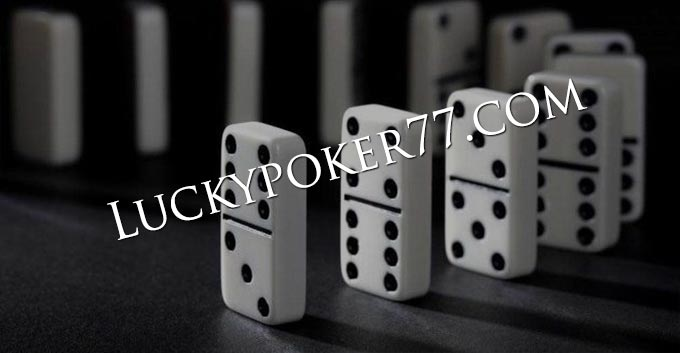 Dalam permainan domino online, ada beberapa trik rahasia yang dapat membuat anda tak terkalahkan atau dengan kata lain menang terus