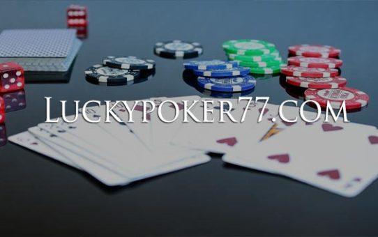 agen poker, situs poker, poker, judi online, Taruhan Judi Online, Agen Judi