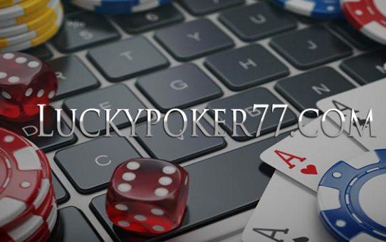 game poker, poker online, domino qq, domino qiu qiu, poker uang asli, situs poker terpercaya
