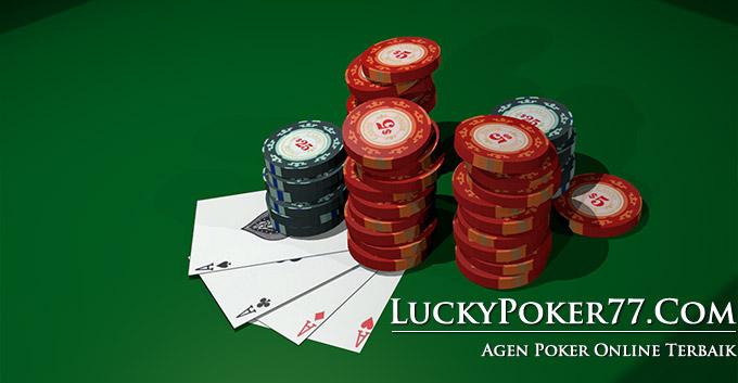 Panduan Install Game Judi Poker Android