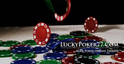 Hal Penting Dalam Memilih Situs Poker Online Indonesia