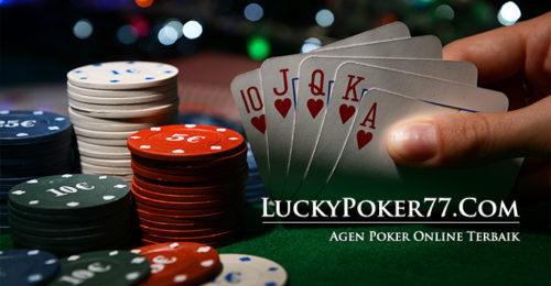 Menghasilkan Keuntungan Dari Game Poker Indonesia Online