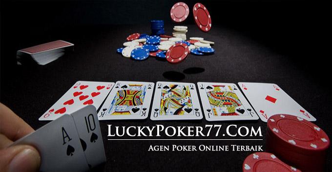 Bandar Poker Android Online Indonesia Terbaik dan Terpercaya