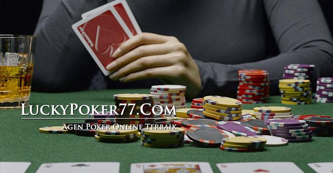Rekomendasi Agen Judi Poker Android Online Terbaik