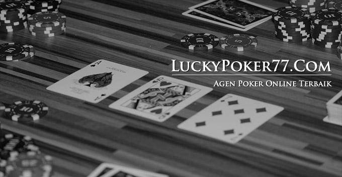 Panduan Instal Aplikasi Judi Poker IOS dan Android