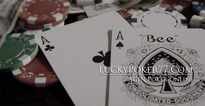 Keuntungan Bermain Game Poker Bukan Hanya Dari Kemenangan