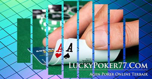 Agen Poker Online Android