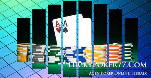 Game Judi Poker Terbaik