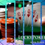 Judi Poker Bank Permata