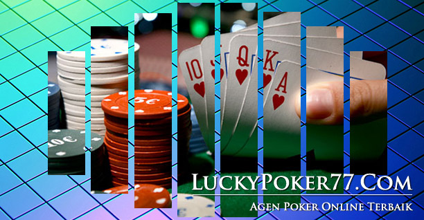 Judi Poker Bank Permata