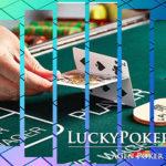 Online Taruhan Poker