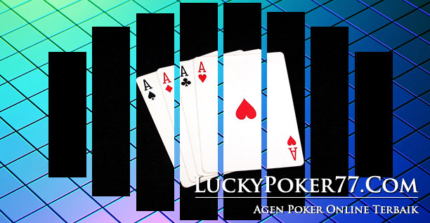 Poker Online Android Indonesia
