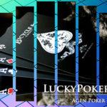 Situs Judi Poker IDN