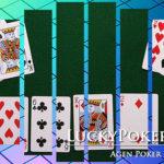Taruhan Judi Poker Android