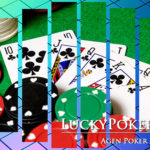 Website Taruhan Poker Online