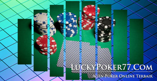 Poker Gaming Online