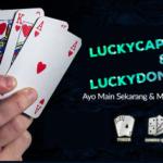 Situs Poker dan Domino Terbaik