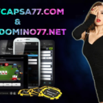 Agen Judi Poker Online Uang Asli Terpercaya