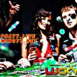 Judi Poker Online Permainan Yang Mudah dan Menyenangkan