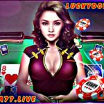 Strategi Bemain Judi Poker Online