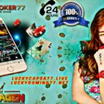 Agen Judi Poker Online Pelayanan Tercepat