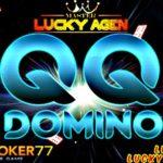 Domino QQ Online Indonesia